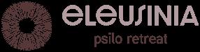 Eleusinia Psilo Retreat