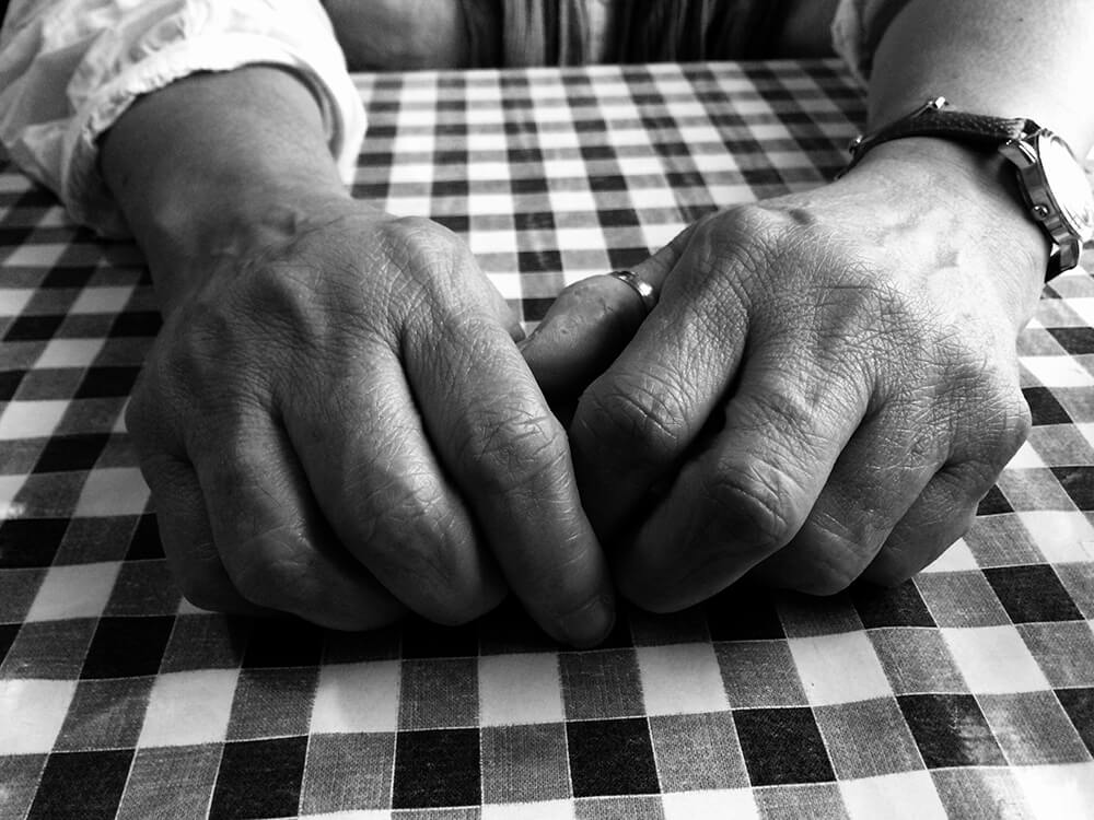 psilocybin for arthritis