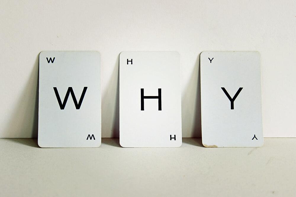 why psilocybin retreat
